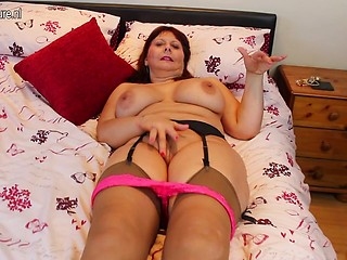 chubby mature mom anal - ... chubby mature fucking, old mature sex bitch, mature fucks big cock, hot mature  anal porn, mature mom on black cock, over 40 mature milf hairy, ...