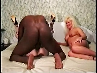 Amateur Cuckold Bbc Old Sluts Having Sex Really Hot Old Pussy Sex With Mature Woman Old Very Old Pussy German Old Bbw Mature Porn Pic