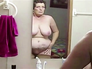 This fuck porn old granny scene very believe, that always
