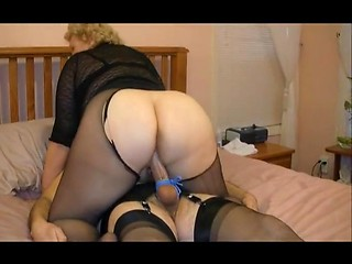 Watch most popular (TOP ) FREE X-rated videos on nylon bbw online. Featured bbw Daniella In Pantyhose Big Ass Women In Tights Chubby .