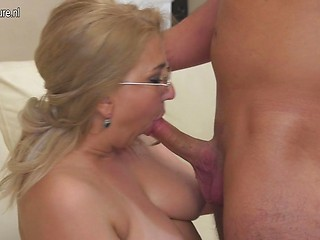 40 plus chubby mature sluts