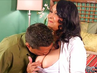chubby mature mom anal - ... chubby mature fucking, mature fucks big cock, old mature sex bitch, hot mature  anal porn, mature mom on black cock, over 40 mature milf hairy, ...